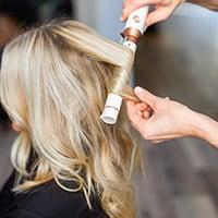 Hair Stylist Sonoma Ca