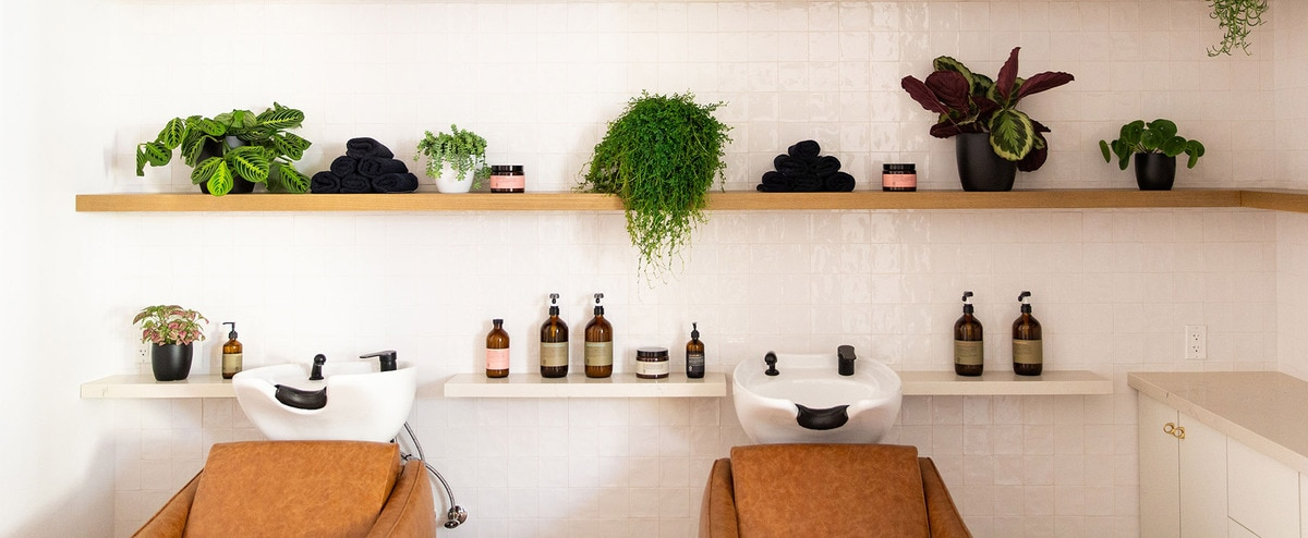 purely-sonoma-salon-tubs